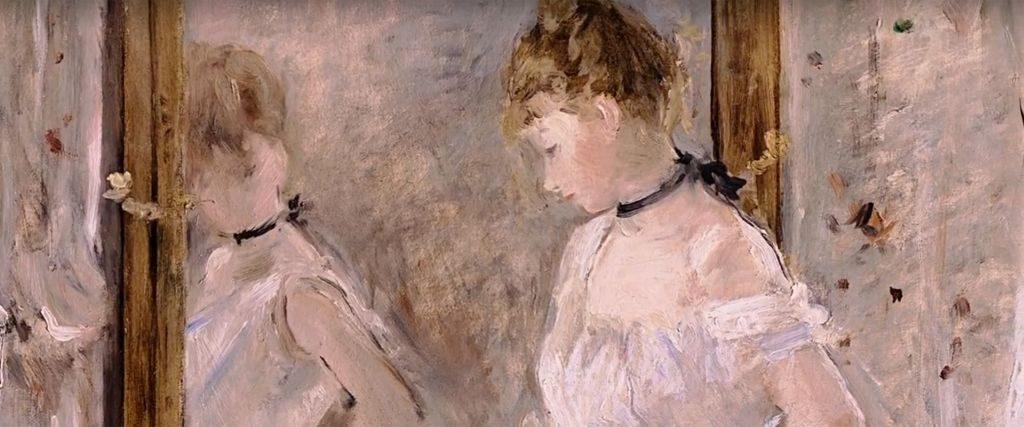 impressionisti-segreti-recensione-film-01