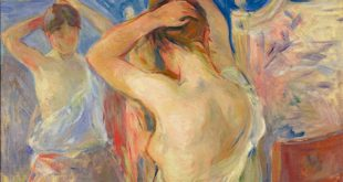 impressionisti-segreti-recensione-film-copertina