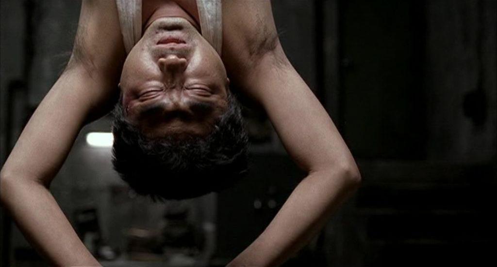 memorie-di-un-assassino-recensione-film-06