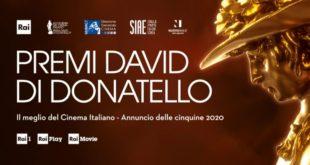 premi-david-di-donatello-2020-copertina