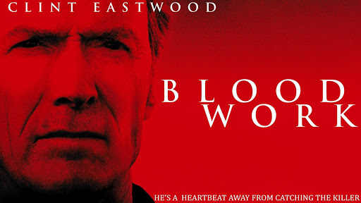 Racconti di Cinema – Debito di sangue di e con Clint Eastwood e Jeff Daniels