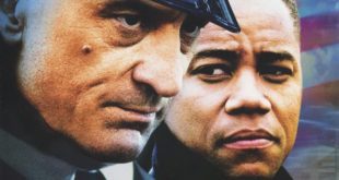 racconti-cinema-men-honor-cuba-gooding-jr-robert-de-niro-poster