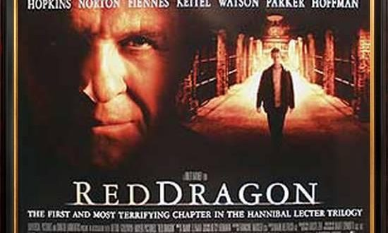 racconti-cinema-red-dragon-anthony-hopkins-edward-norton-poster