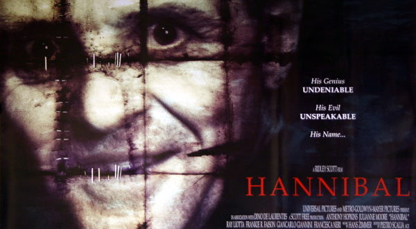 racconti-di-cinema-hannibal-ridley-scott-anthony-hopkins-julianne-moore-poster