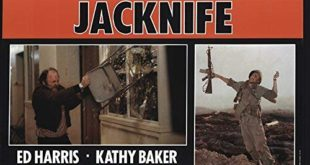 racconti-di-cinema-jacknife-robert-de-niro-ed-harris-poster