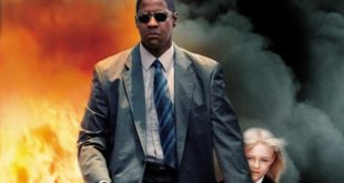 racconti-di-cinema-man-on-fire-denzel-washington-poster