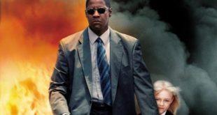 racconti-di-cinema-man-on-fire-denzel-washington-poster