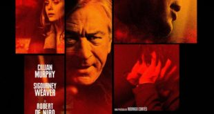 racconti-di-cinema-red-lights-weaver--murphy--de-niro-poster