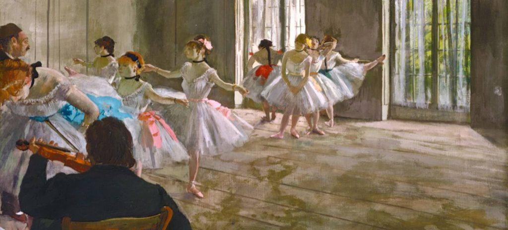 raffaello-impressionismo-perfezione-dvd-bluray-01