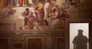 raffaello-impressionismo-perfezione-dvd-bluray-copertina
