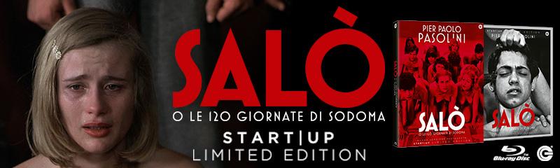 salo-di-pasolini-bluray-02