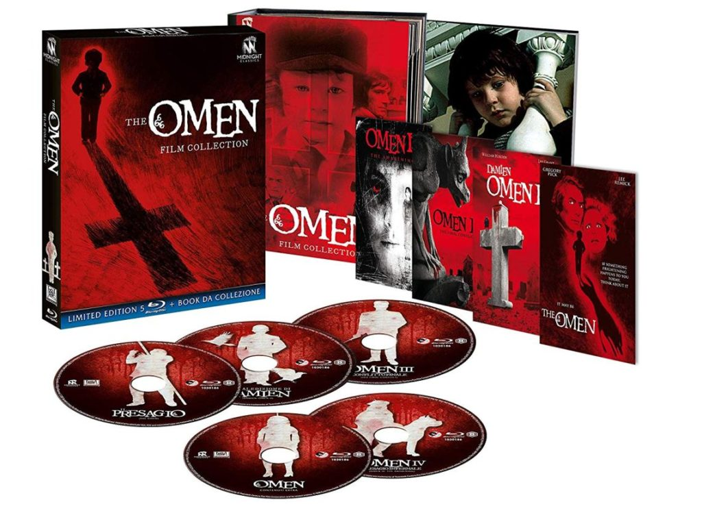 the-omen-film-collection-home-video-01