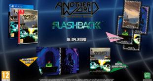 another-world-e-flashback-16-aprile-copertina