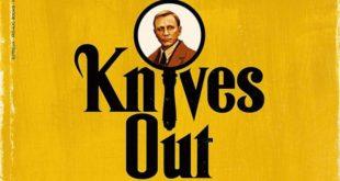 cena-con-delitto-knives-out-recensione-4k-bluray-copertina