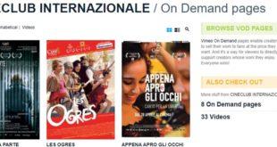 cineclub-internazionale-distribuzione-canale-vod-cover