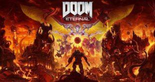 doom-eternal-coro-heavy-metal-copertina