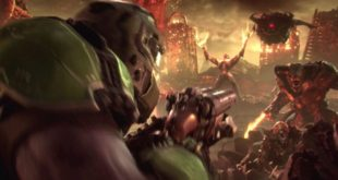 DOOM Eternal – Finalmente disponibile su Console e PC