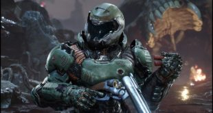 DOOM Eternal – Record di vendite