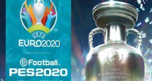 efootball-pes-2020-uefa-euro-2020-copertina