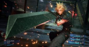 final-fantasy-vii-remake-demo-disponibile-copertina