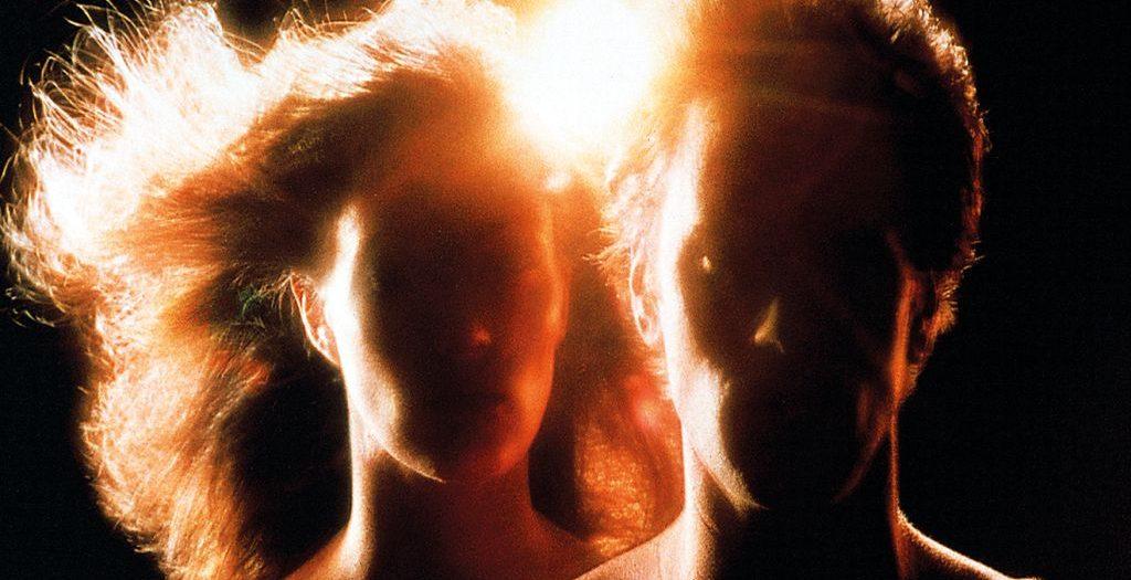 fury-brian-de-palma-dvd-e-bluray-copertina