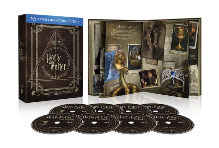 harry-potter-magical-collection-01