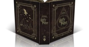 harry-potter-magical-collection-02
