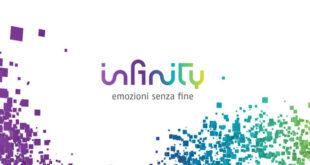 infinity-in-regalo-per-tutti-copertina