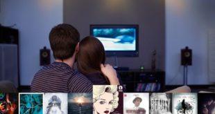 ischia-film-festival-cinema-casa-tua-copertina