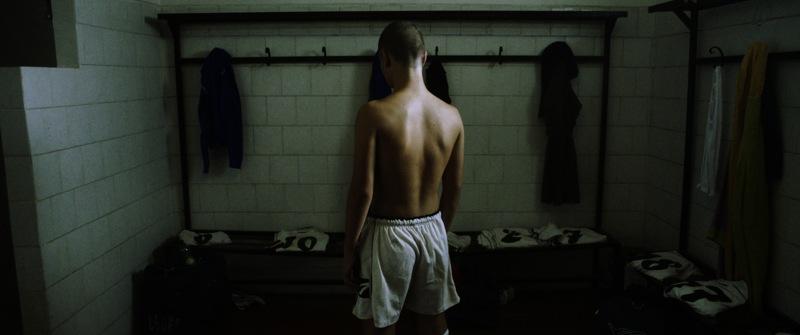 la-partita-recensione-film-01