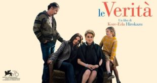 le-verita-recensione-bluray-cover