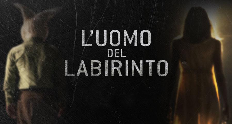 luomo-del-labirinto-recensione-dvd-copertina