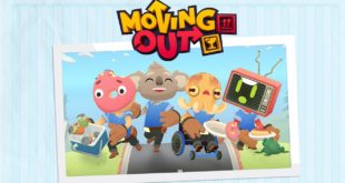 moving-out-preorder-demo-copertina
