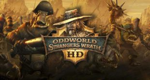 oddworld-stranger's-wrath-hd-nintendo-switch-copertina