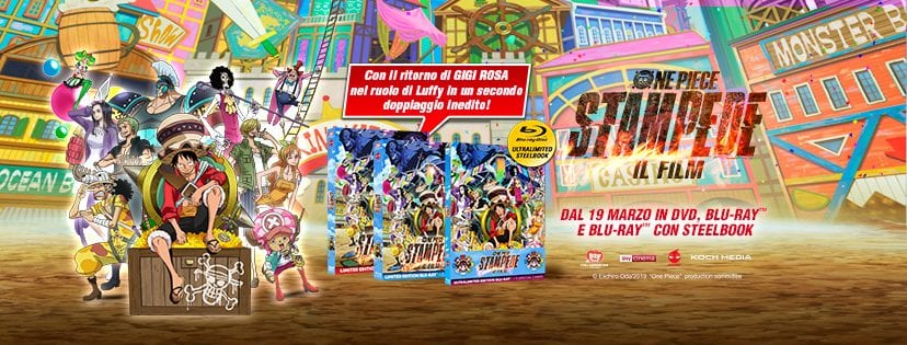 one-piece-stampede-home-video-01