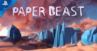 playstation-vr-3-avventure-arrivo-Paper-Beast