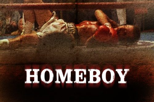 racconti-di-cinema-homeboy-mickey-rourke-copertina