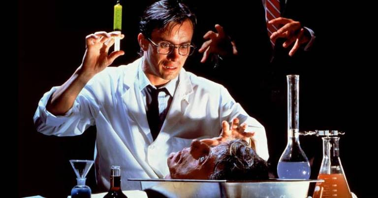 re-animator-midnight-classics-copertina