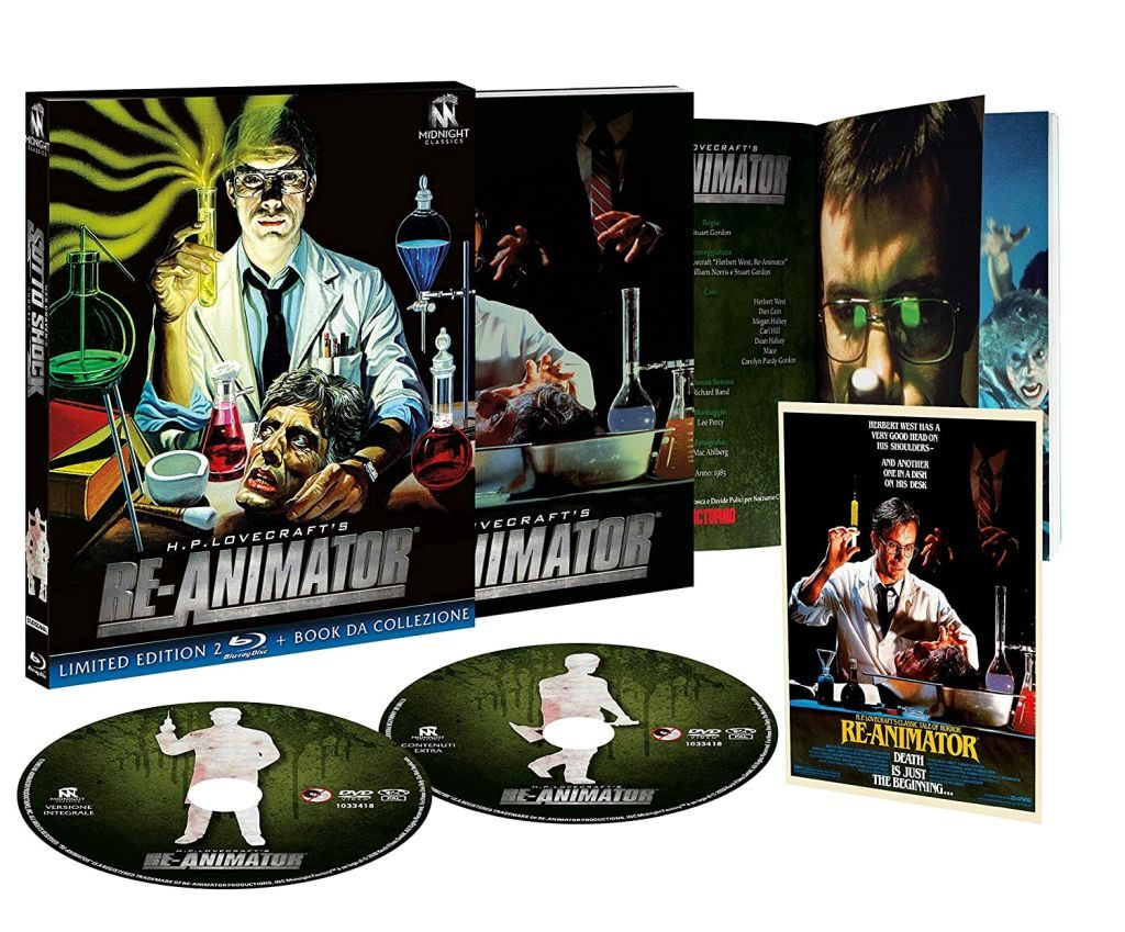 re-animator-midnight-classics-pack-bluray