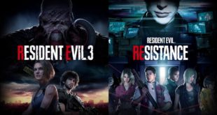 resident-evil-3-demo-beta-resistance-copertina