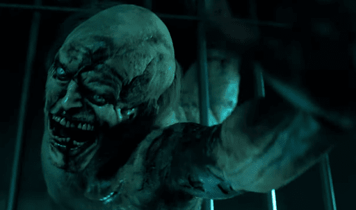scary-stories-to-tell-in-the-dark-recensione-bluray-01