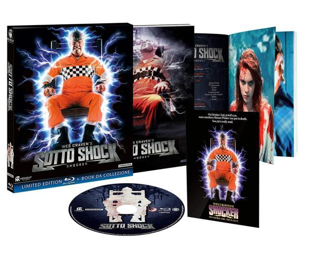 sotto-shock-pack-bluray