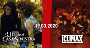 ultima-casa-a-sinistra-e-climax-19-marzo-copertina