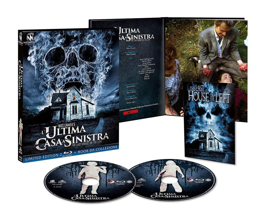 ultuima-casa-sinistra-pack-bluray