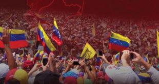 venezuela-maledizione-petrolio-recensione-film-cover