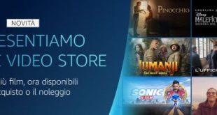 amazon-presenta-prime-video-store-cover