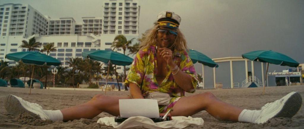 beach-bum-recensione-film-01
