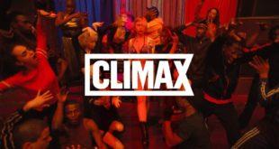 climax-recensione-bluray-copertina
