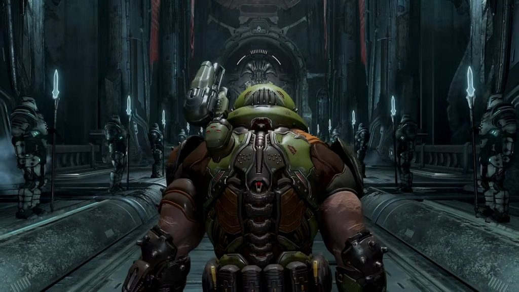 doom-eternal-recensione-game-02