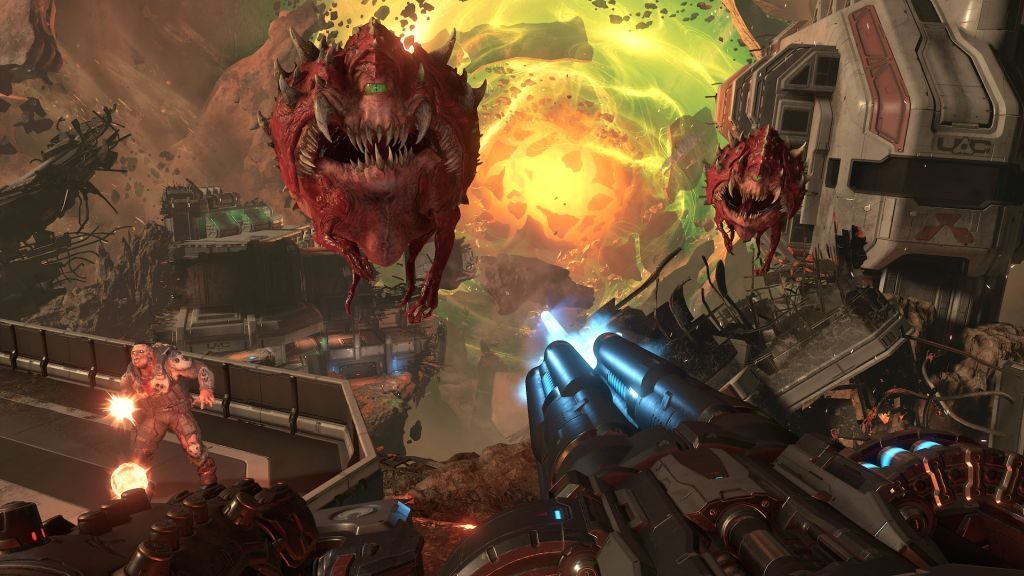 doom-eternal-recensione-game-05